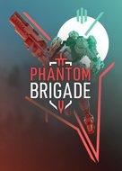 View stats for Phantom Brigade