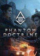 View stats for Phantom Doctrine