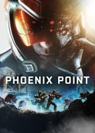 View stats for Phoenix Point