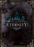 Скачать бесплатно Pillars of Eternity