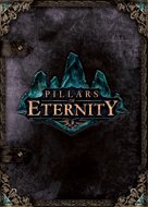 View stats for Pillars of Eternity