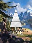 Twitch Streamers Unite - Pine Box Art
