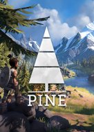 View stats for Pine