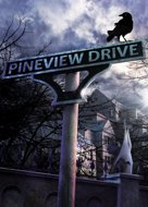 View stats for Pineview Drive