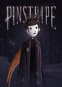 Pinstripe