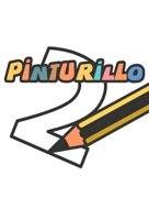 View stats for Pinturillo 2