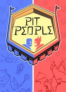 View stats for Pit People