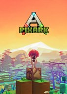 View stats for PixArk