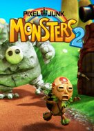 View stats for PixelJunk Monsters 2