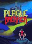 Twitch Streamers Unite - Plague Breaker Box Art