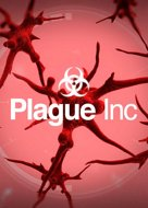 View stats for Plague Inc.