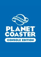 View stats for Planet Coaster
