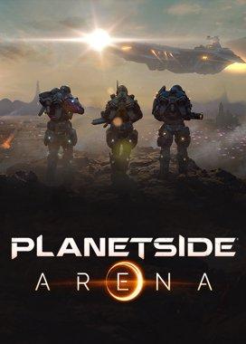 https://static-cdn.jtvnw.net/ttv-boxart/PlanetSide%20Arena-272x380.jpg