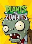 Twitch Streamers Unite - Plants vs. Zombies Box Art