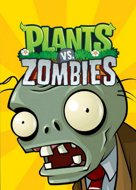 View stats for Plants vs. Zombies