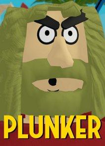 Plunker