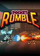 View stats for Pocket Rumble
