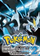 Скачать бесплатно Pokémon Black/White Version 2