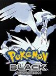 Twitch Streamers Unite - Pokémon Black/White Box Art