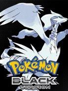 Pokémon Black/White