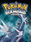 Twitch Streamers Unite - Pokémon Diamond/Pearl Box Art