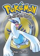 Pokemon Gold/Silver