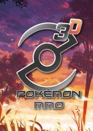 View stats for Pokémon MMO 3D