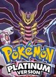 Twitch Streamers Unite - Pokémon Platinum Box Art