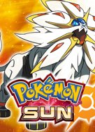View stats for Pokémon Sun/Moon