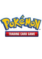 View stats for Pokémon Trading Card Game