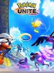 Twitch Streamers Unite - Pokémon Unite Box Art