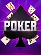 Box art for Poker