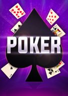 View stats for Poker