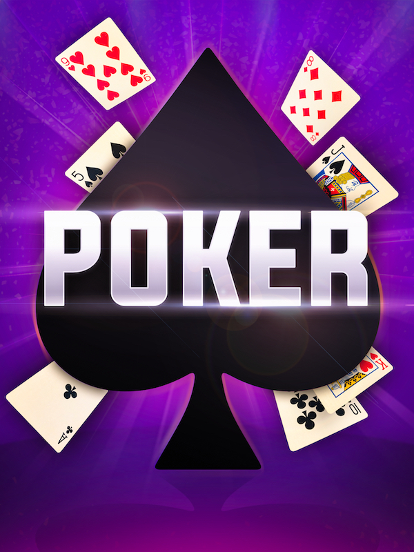 Image result for \Poker Online Di Android