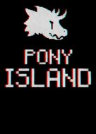 View stats for Pony Island