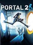 Twitch Streamers Unite - Portal 2 Box Art