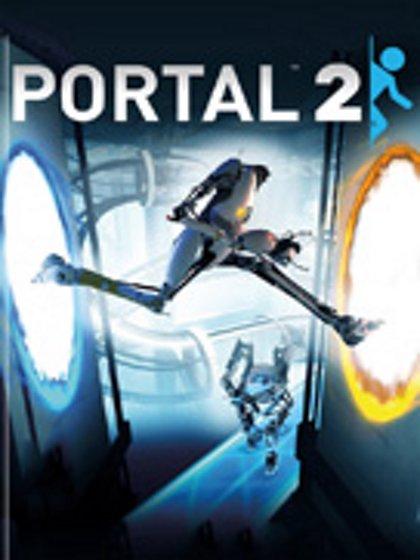 Portal: 2