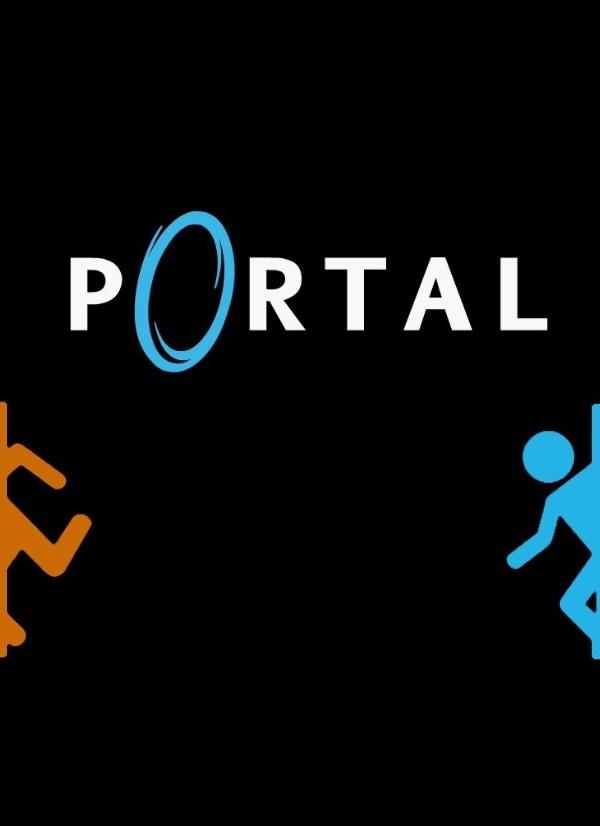Portal Twitch