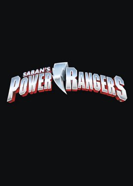 Power%20rangers 272x380