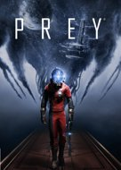View stats for Prey