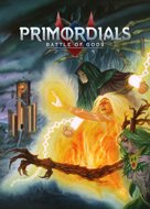 View stats for Primordials of Amyrion