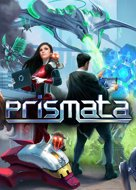 View stats for Prismata