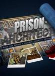 Twitch Streamers Unite - Prison Architect Box Art