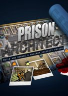 View stats for Prison Architect