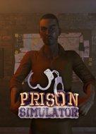 View stats for Prison Simulator