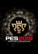 View stats for Pro Evolution Soccer 2019