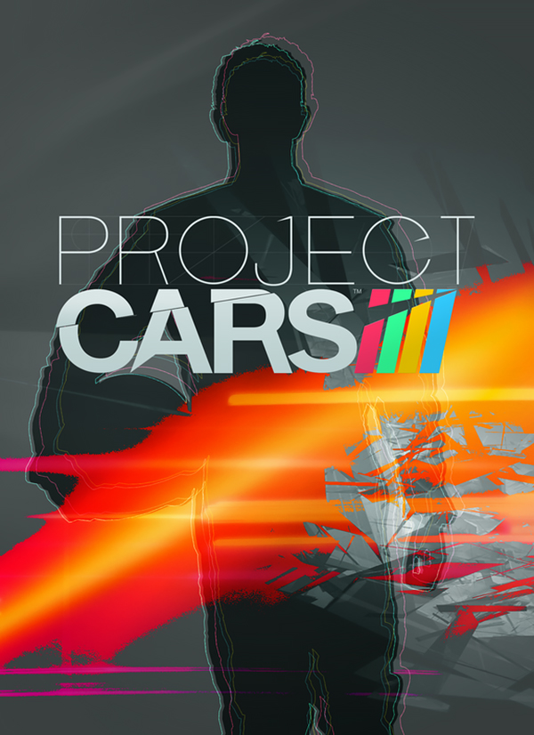 Game: Project CARS
