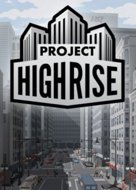 View stats for Project Highrise