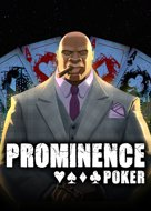 View stats for Prominence Poker