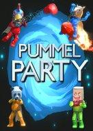 Скачать бесплатно Pummel Party